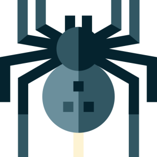 Web Scraping as a Service – Funnel Web Data